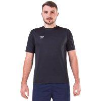 Imagem - Camiseta Masculina Umbro TWR Striker 718068  - 061863