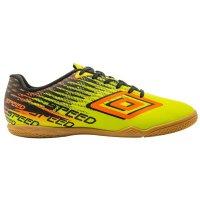 Imagem - Chuteira Futsal Masculino Umbro Indoor Speed V 943467 - 061866