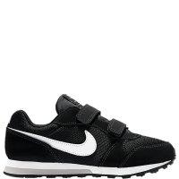 Imagem - Tênis Infantil Menino Nike MD Runner 2 807317-006  - 059673