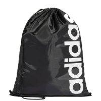 Imagem - Mochila Gymbag Adidas Linear Core Dt5714  - 059558