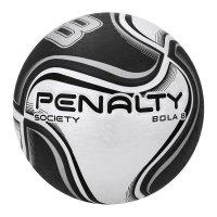 Imagem - Bola Campo 8 X Penalty 5212851110 - 062016