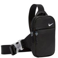 Imagem - Pochete Unissex Nike Sportswear Essentials Cv1064-011 - 061798