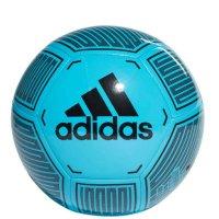 Imagem - Bola Futebol Campo Adidas Starlancer VI Dy2517  - 059650