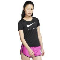 Imagem - Camiseta Nike Running Feminina Cj1970-010  - 060049