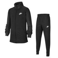 Imagem - Agasalho Feminino Nike Sportwear Track Suit B - 061448