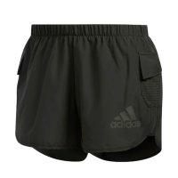 Imagem - Shorts Adidas Rise Up Feminino Dw5965  - 059656