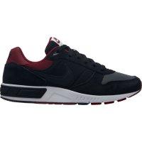 Imagem - Tênis Masculino Nike Nightgazer 644402-006 - 058520