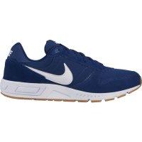 Imagem - Tênis Masculino Nike Nightgazer 644402-006 - 058965