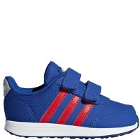 Imagem - Tênis Infantil Menino Adidas Switch 2.0 F35702 - 058970