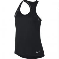 Imagem - Regata Nike Run Feminina 890351-010  - 059439