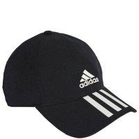 Imagem - Boné Adidas C40 3-Stripes Climalite Dt8542  - 059424