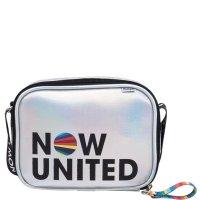 Imagem - Bolsa Infantil Pampili Now United 600.919 - 061137