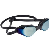 Imagem - Óculos de Natação Adidas Persistar Race Br1117  - 058913