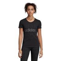 Imagem - Camiseta Adidas Motion Feminina Eh6471  - 059653