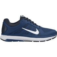 Imagem - Tênis Masculino Nike Dart 12 MSL  - 058645