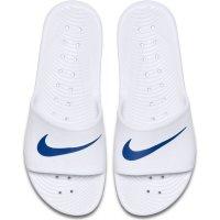Imagem - Chinelo Slide Nike Kawa Shower  - 058556