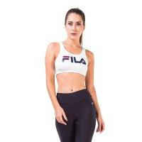 Imagem - Top Feminino Fila Essential II 908538  - 060532