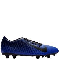 Imagem - Chuteira Futebol de Campo Nike Bravata II FG 844436-004  - 058964