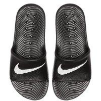 Imagem - Chinelo Slide Infantil Nike Kawa Shower Bq6831-001  - 059520