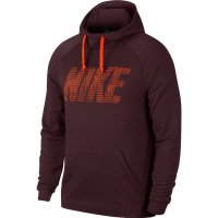 Imagem - Moletom Masculino Nike Dry Training Hoodie  - 058012