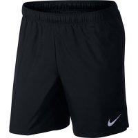 Imagem - Shorts Masculino Nike Challenger 7 908798-010  - 058402