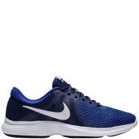 Imagem - Tênis Masculino Nike Revolution 4 908988-500  - 058966