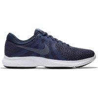 Imagem - Tênis Masculino Nike Revolution 4 908988-500  - 058643
