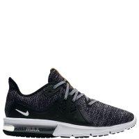 Imagem - Tênis Feminino Nike Air Max Sequent 3  - 058040