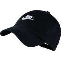 Imagem - Boné Nike Sportswear Futura Washed H86  - 058318