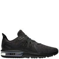 Imagem - Tênis Masculino Nike Air Max Sequent 3  - 058109
