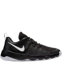 Imagem - Tênis Infantil Nike Team Hustle Quick GS - 058115