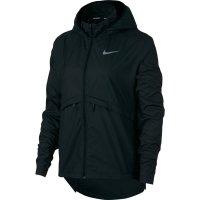Imagem - Jaqueta Corta Vento Nike Essentials 933466-010 - 060151