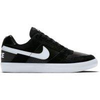 Imagem - Tênis Masculino Nike SB Delta Force 942237-011  - 058936