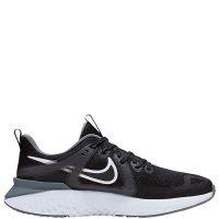 Imagem - Tênis Nike Legend React 2 Masculino At1368-001  - 059583