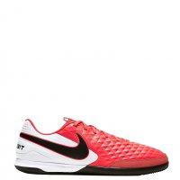 Imagem - Chuteira Futsal Nike Legend 8 Academy Masculina At6099-004  - 060270