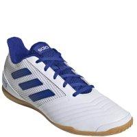 Imagem - Chuteira Futsal Masculina Adidas Predator 19.4 Sala D97974  - 058973