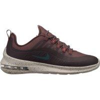 Imagem - Tênis Nike Air Max Axis Premium  - 058467