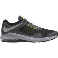 Imagem - Tênis Masculino Nike Air Max Alpha Trainer Aa7060-006  - 058706