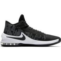 Imagem - Tênis Masculino Nike Air Max Infuriate 2 Mid  - 058642
