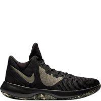 Imagem - Tênis Masculino Nike Air Precision II  - 058472