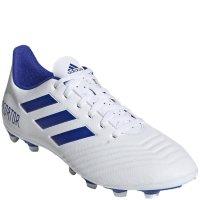 Imagem - Chuteira Masculina Futebol Adidas Predator 19.4 D97959  - 059030