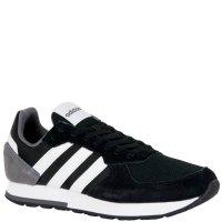 Imagem - Tênis Masculino Adidas 8K  - 058278