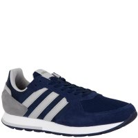 Imagem - Tênis Masculino Adidas 8K  - 058279