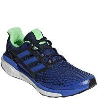 Imagem - Tênis Masculino Adidas Energy Boost  - 058151
