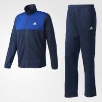 Imagem - Agasalho Masculino Adidas Back 2 Basics Bk4095  - 054527