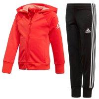 Imagem - Agasalho Infantil Adidas LG KN Tracksuit  - 057309