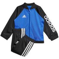 Imagem - Agasalho Infantil Adidas Shiny  - 057618