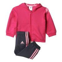 Imagem - Agasalho Infantil Adidas I SP FZ HD Ak2589  - 048135