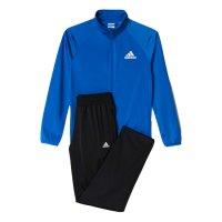 Imagem - Agasalho Infantil Adidas YB TS Entry Open Hem Bp8815  - 054225