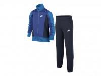 Imagem - Agasalho Infantil Nike Suit 805472-481 - 053970